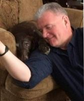 Miramichi's Funeral Announcements Kendall Scott Sturgeon