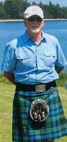 """Miramichi's Funeral Announcements Paul Francis """"Timmy"""" Stewart"""