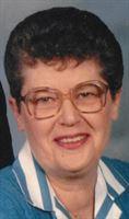 Miramichi's Funeral Announcements Mary Raymond