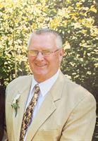 Miramichi's Funeral Announcements John O'Neill