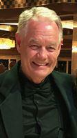 Miramichi's Funeral Announcements Allan O'Blenis