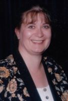 """Miramichi's Funeral Announcements Mary """"Janice"""" Morrison"""