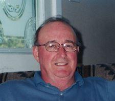 Miramichi's Funeral Announcements Hedley Donald Doak