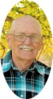 Miramichi's Funeral Announcements Lee Wilson Morehouse