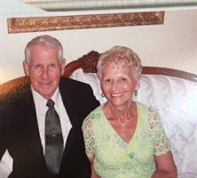 Miramichi's Funeral Announcements Lorne Martin Livingston