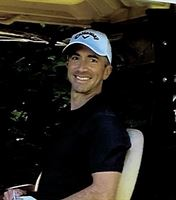 "Miramichi's Funeral Announcements Joseph ""Peter"" McCafferty"