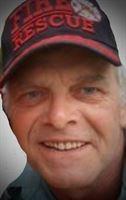 "Miramichi's Funeral Announcements Joseph ""Neil"" Robichaud"