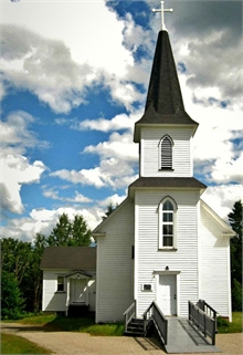Our Lady of Mount Carmel Roman Catholic Church, Howards