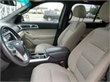 Miramichi Automotives for Sale IMG_20170725_1108159967