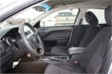 Miramichi Automotives for Sale IMG_895510838