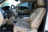 Miramichi Automotives for Sale IMG_985111495