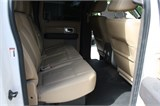 Miramichi Automotives for Sale IMG_985711495