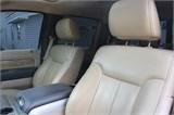 Miramichi Automotives for Sale IMG_985811495