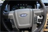 Miramichi Automotives for Sale IMG_985911495