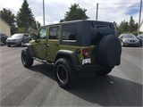 Miramichi Automotives for Sale jeep-312213