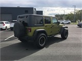 Miramichi Automotives for Sale jeep212213