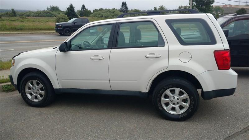 Saint John Automotives for Sale 2013 Mazda ,  5