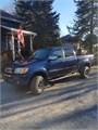 Saint John Automotives for Sale 20181227_13574612134