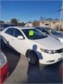 Saint John Automotives for Sale 20181227_13432512136