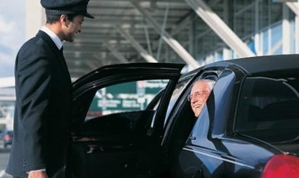 Hire Airport Taxi Limo Service in New Brunswich, NJ