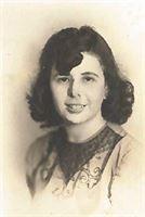 Phoebe R. Craik