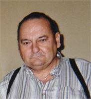 Lionel Pineau
