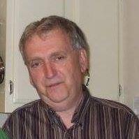 Joseph Alfred Andy LeGresley