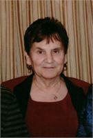 Noëlla Thériault