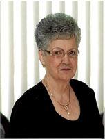 Frances Harper