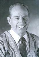 William Archibald McKay