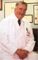 Dr. Sean A. Keyes