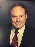 Paul Henry Melanson