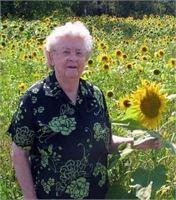 Patricia Eleanor Peterson