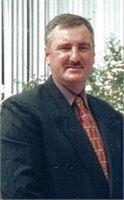 Rodney Dale Hooper