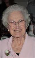 "Marjorie ""Jean"" Connolly"