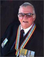 Gordon Hutson Myles