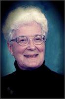 Shirley Wright
