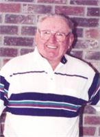 Harold Grattan Quinlan
