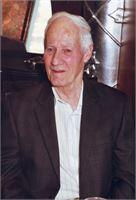 Alvin Harold Lyons
