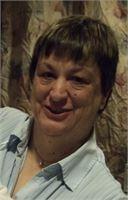 Estella Marie Colford