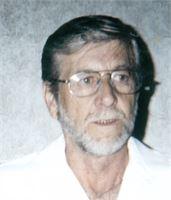 Leonard Joseph Robichaud