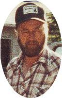 Robert James McNeil SR.