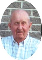 Robert Joseph Porter