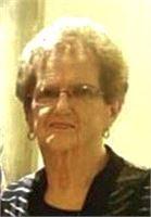 Helen Josephine Donovan