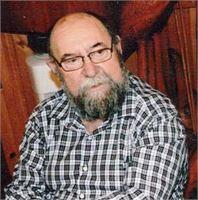 John Douglas Bielli