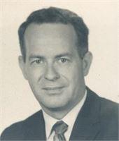 Robert James Marks