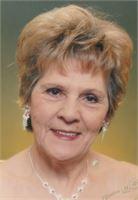 Blanche Marie Bernard
