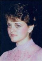 Janice Helen Fisher