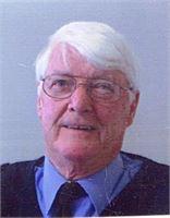 "Robert ""Bob"" Gordon Whittaker"