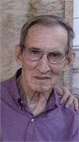 George Frederick (Fred) McLeod
